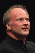 Conductor of the Year - Gianandrea Noseda