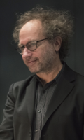 Composer of the Year - Tod Machover