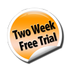 Register for a Musical America 2-week Free Trial