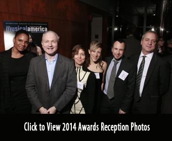 Main Slide Show_Awards_2014
