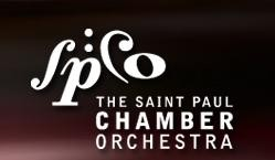 http://www.musicalamerica.com/mablogs/wp-content/uploads/2012/10/St.-Paul-Chamber-Orch.jpg