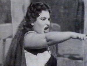 Furious Maria