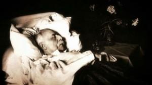 edward-elgar-deathbed-photograph