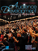 Growing Audiences: 7 Success Stories