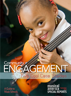 Community Engagement: 5 Cool Case Studies