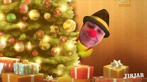 GG Holiday 2014