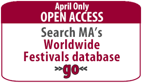 Search MA's Festivals Database
