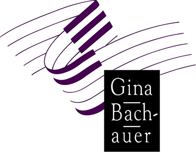 Gina Bachauer International Junior and Young Artist Piano Competitions