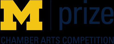M-Prize Chamber Arts Competition