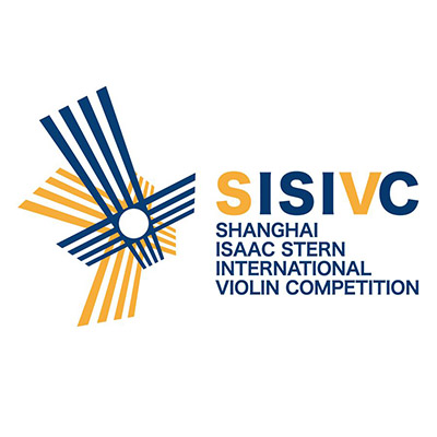 Shanghai Isaac Stern International Violin Competition
