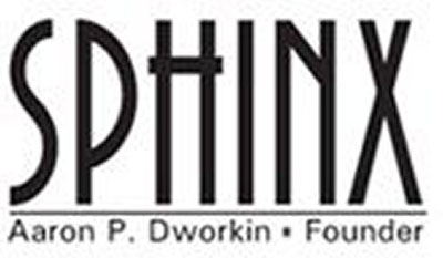 Sphinx Competition