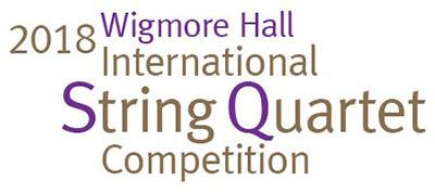 Wigmore Hall International String Quartet Competition
