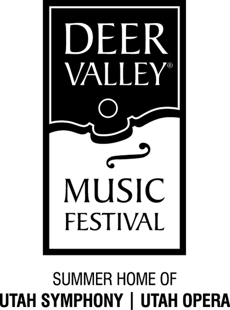 Deer Valley Music Festival