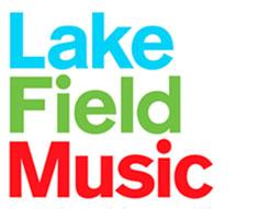 Lake Field Music