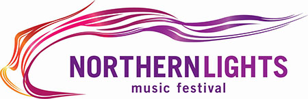 Northern Lights Music Festival