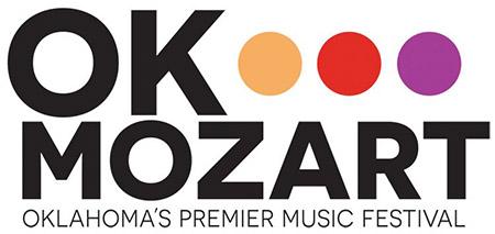 OK Mozart International Festival