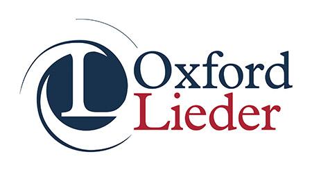 Oxford Lieder Festival 2016: The Schumann Project