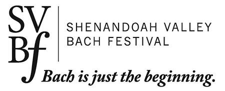Shenandoah Valley Bach Festival
