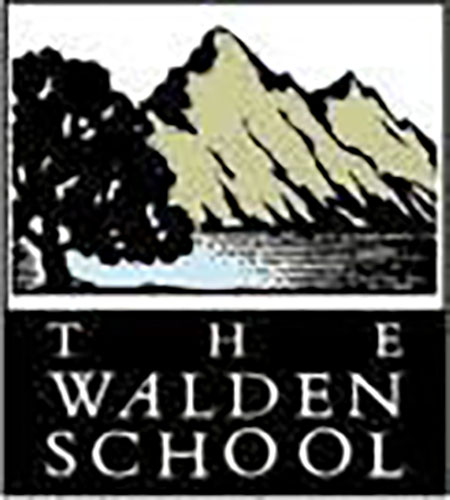 The Walden School Creative Musicians Retreat