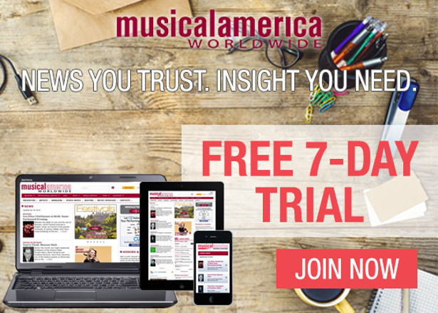Free 7-day trial. Join now!