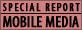 Musical America Special Report
