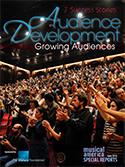 Growing Audiences: 7 Success Stories