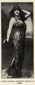 8-8-1914_p2_INSET