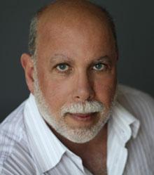 Stuart Isacoff