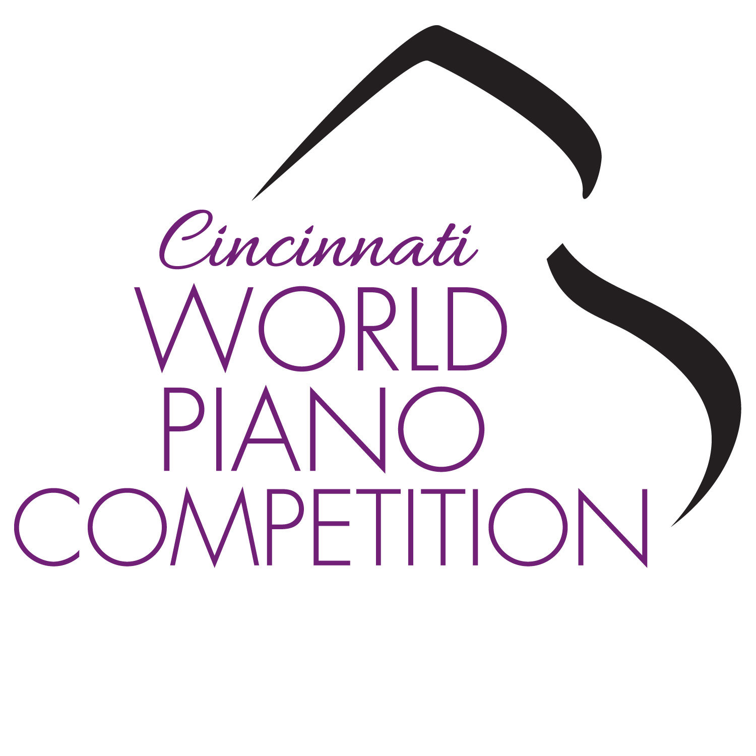 Cincinnati Competition Logo