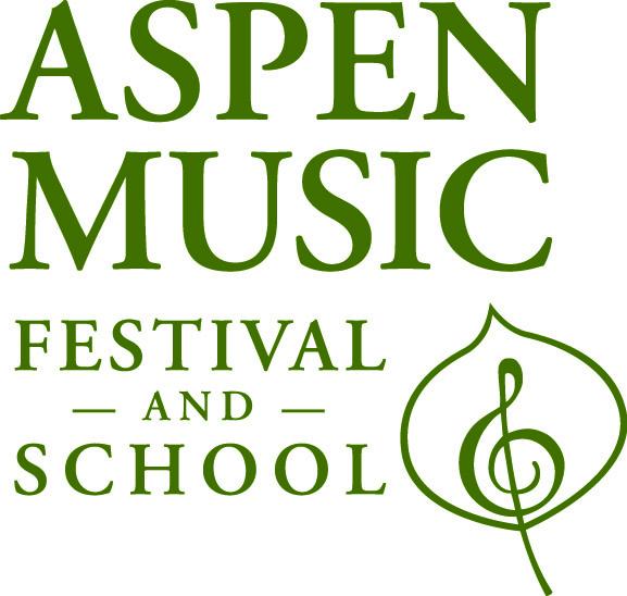 Aspen Music Festival and School
