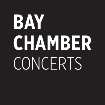 Bay Chamber Summer Music Festival