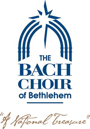 108th Bethlehem Bach Festival