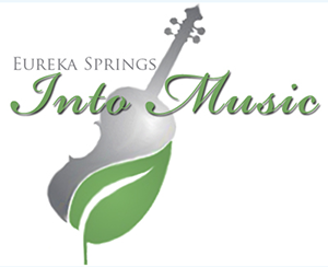 Eureka Springs Into Music Festival