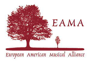 European American Musical Alliance, Inc.