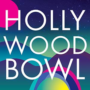 Hollywood Bowl 2015 Season