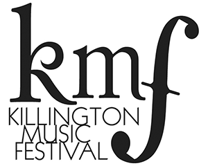 Killington Music Festival