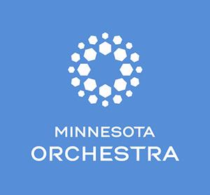 Minnesota Orchestra Sommerfest