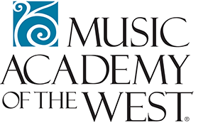 Music Academy of the West Summer Festival