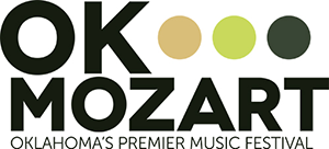 OK Mozart International Festival