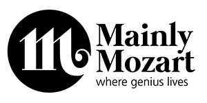 The San Diego Mainly Mozart Festival