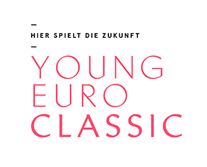 Young Euro Classic