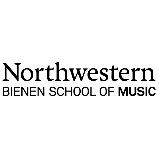 Bienen School of Music