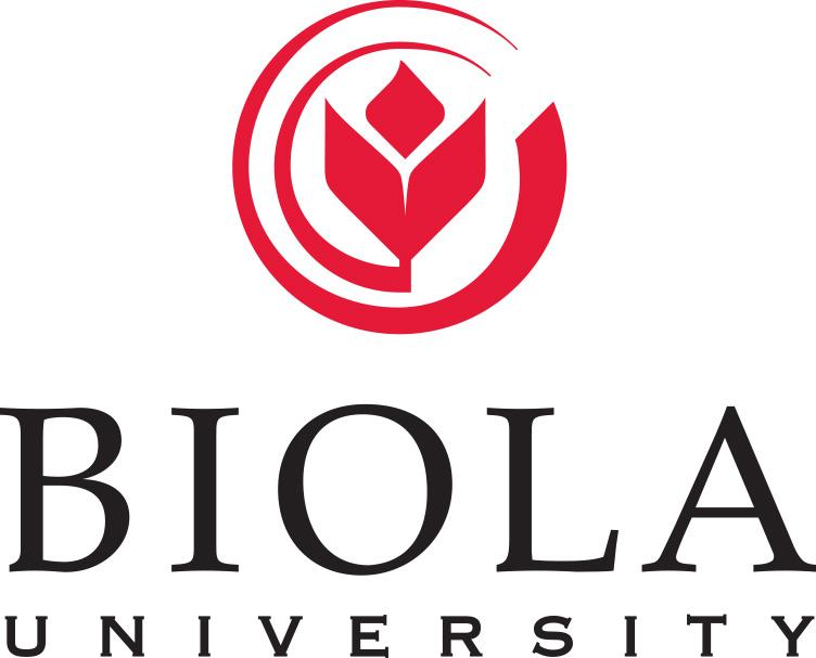 Biola University Conservatory of Music