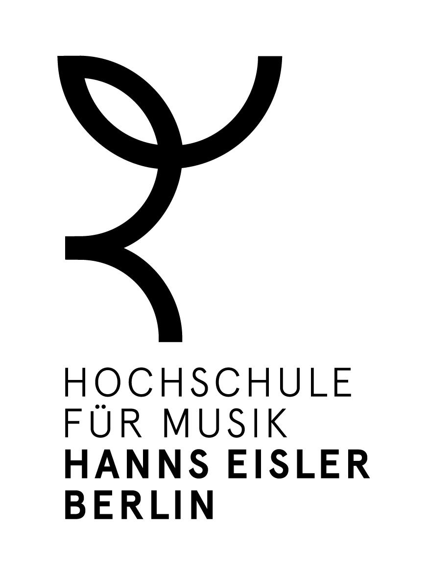 Hochschule für Musik Hanns Eisler
