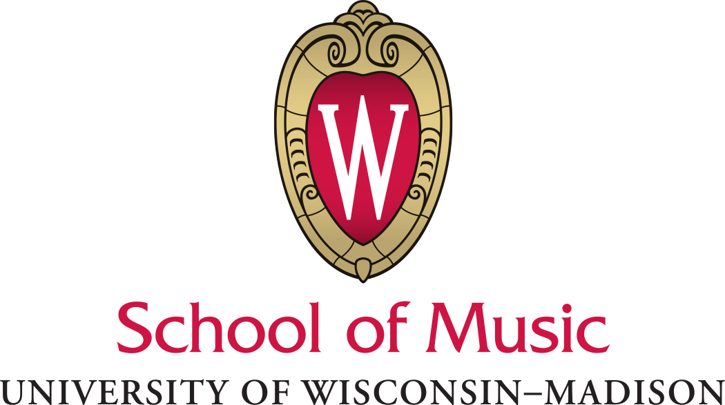 University of Wisconsin-Madison School of Music