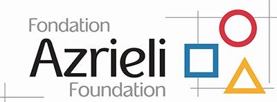 The Azrieli Music Project