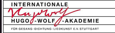 International Art Song Competition Stuttgart 2016