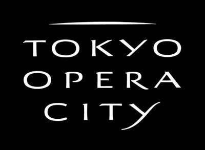 Toru Takemitsu Composition Award 2016