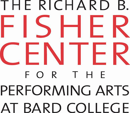 Bard SummerScape and the Bard Music Festival: Puccini and His World