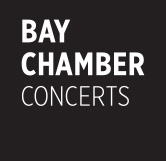 Bay Chamber Concerts Summer Music Festival